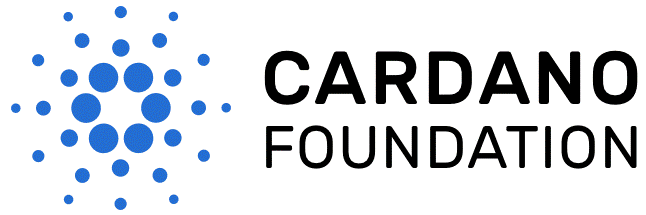 Cardano_Foundation_logo